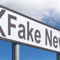 Fake News And Manufactured News