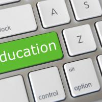 Education/Indoctrination