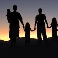 Crime / Family and Society News