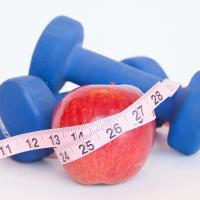Health and Fitness / Medical News