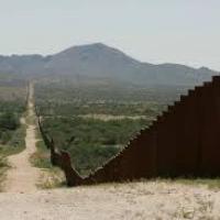 Immigration News
