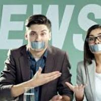 Controlling the News/Narrative