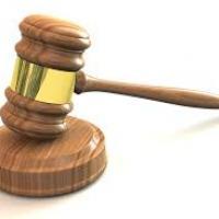 Government / Judicial Overreach/ Judicial Abuse