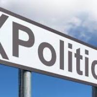 Uncensored Political News