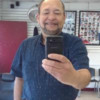 Calixto Negron escribe
