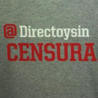Directo y Sin Censura