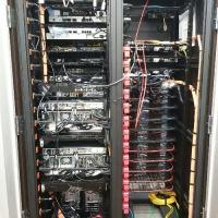 IT, COMPUTER, NETWORK, ETC.