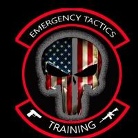 Emergency Tactics Training