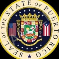 Puerto Rico Statehood Supporters of Florida and USA