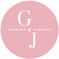 Grace Jewelries