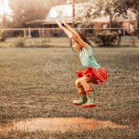Riley Jane Photography