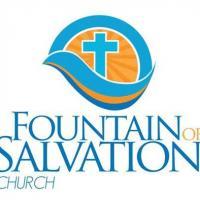 Fountain of  Salvation Church