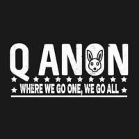QAnonMexicoOficial
