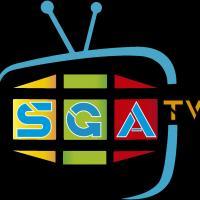SGA TV