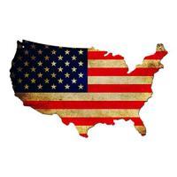 WE THE PEOPLE - GA STATE