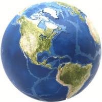 Noticias del mundo..World News