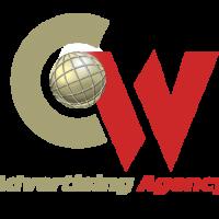 CW Advertising Agency