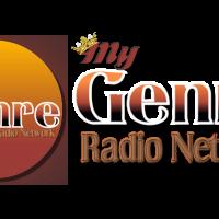 My Genre Radio Network