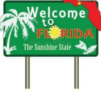 Noticias de la florida usa..Florida USA News