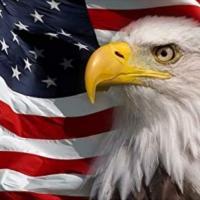 Take America Back Alabama