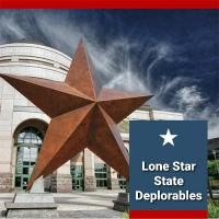 Lone Star State Deplorables