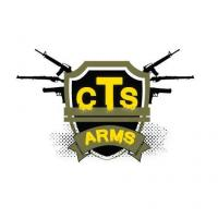 CTS Arms