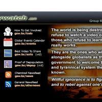 Global Skywatch