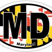 Maryland Patriots