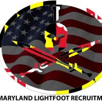 Maryland Lightfoot Militia