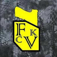Fox Valley Custom Kydex
