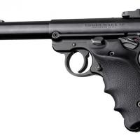 Ruger LCP II .22, SR22, Standard, MK I, II, III, IV and 22/45