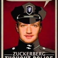 Facebook Sucks!!!