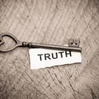 Truth Uncensored