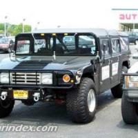 Jurassic Truck Company T-Rex