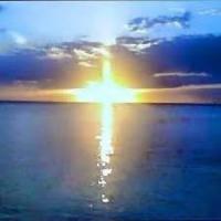 Spiritual Warfare & Deliverance