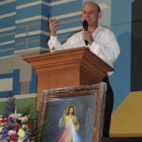 José Polanco