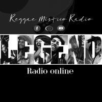 Reggae Místico Radio
