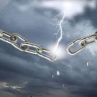 Deliverance Help & Discussion