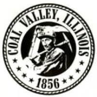 Coal Valley Days