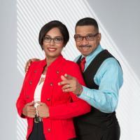 Se Habla Español en Jacksonville LLC