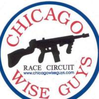 Chicago Wise Guys Match Race Circuit