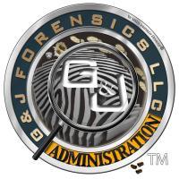 Forensics / CSI of the World