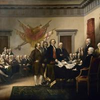 Conservative Patriots and Warriors
