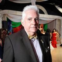 Alfredo Fernandez-Gamez