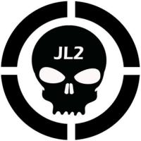 JL2 Tactical School