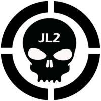 JL2 Tactical School