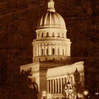 Resistencia Cívica Constitucional Cubana 1940