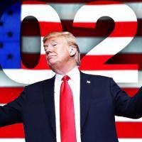 Boricuas con Trump