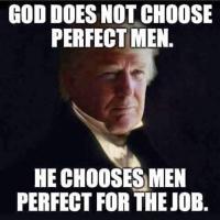 Christian Patriots 4 Trump 🙏