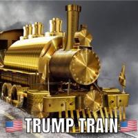 Butler County PA Trump Train 🇺🇸